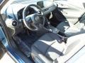 Mazda CX-3 Sport AWD Eternal Blue Mica photo #4