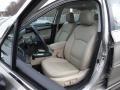 Subaru Legacy 2.5i Premium Ice Silver Metallic photo #15