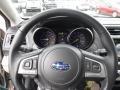 Subaru Legacy 2.5i Premium Ice Silver Metallic photo #24