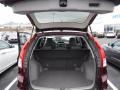 Honda CR-V EX-L AWD Basque Red Pearl II photo #23