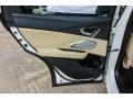 Acura RDX Technology AWD White Diamond Pearl photo #17