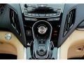 Acura RDX Technology AWD White Diamond Pearl photo #27