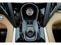 Acura RDX Technology AWD White Diamond Pearl photo #29