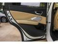 Acura RDX Technology White Diamond Pearl photo #17