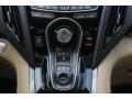 Acura RDX Technology White Diamond Pearl photo #30