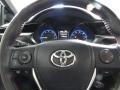 Toyota Corolla S Special Edition Super White photo #18