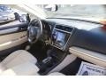 Subaru Legacy 2.5i Premium Crystal White Pearl photo #15