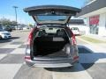 Honda CR-V Touring Modern Steel Metallic photo #5