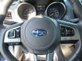 Subaru Legacy 2.5i Sport Lapis Blue Pearl photo #11