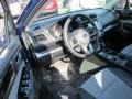 Subaru Legacy 2.5i Sport Lapis Blue Pearl photo #12