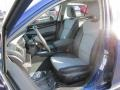 Subaru Legacy 2.5i Sport Lapis Blue Pearl photo #16