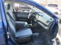 Subaru Legacy 2.5i Sport Lapis Blue Pearl photo #18