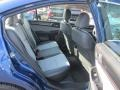 Subaru Legacy 2.5i Sport Lapis Blue Pearl photo #19