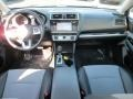 Subaru Legacy 2.5i Sport Lapis Blue Pearl photo #25