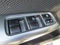Subaru Forester 2.5 X Premium Spark Silver Metallic photo #16