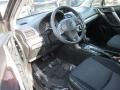 Subaru Forester 2.5i Premium Crystal Black Silica photo #12