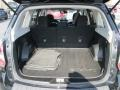 Subaru Forester 2.5i Premium Crystal Black Silica photo #20