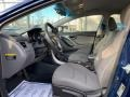 Hyundai Elantra SE Blue photo #19