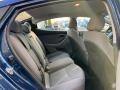 Hyundai Elantra SE Blue photo #23