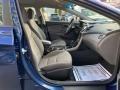 Hyundai Elantra SE Blue photo #25