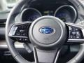 Subaru Outback 2.5i Limited Ice Silver Metallic photo #24