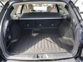 Subaru Outback 2.5i Premium Crystal Black Silica photo #14