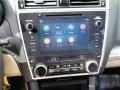 Subaru Outback 2.5i Premium Crystal Black Silica photo #21