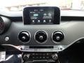 Kia Stinger GT AWD Aurora Black Pearl photo #19