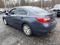 Subaru Legacy 2.5i Premium Carbide Gray Metallic photo #2