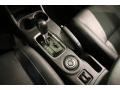 Mitsubishi Outlander GT S-AWC Cosmic Blue Metallic photo #13