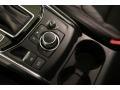Mazda CX-5 Grand Touring AWD Sonic Silver Metallic photo #16