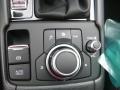 Mazda CX-3 Sport AWD Jet Black Mica photo #15