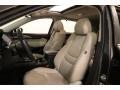Mazda CX-9 Touring AWD Machine Gray Metallic photo #5