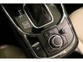 Mazda CX-9 Touring AWD Machine Gray Metallic photo #15