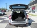 Subaru Forester 2.5i Premium Ice Silver Metallic photo #5