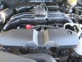 Subaru Forester 2.5i Premium Ice Silver Metallic photo #6