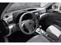 Subaru Forester 2.5 X Premium Dark Gray Metallic photo #10