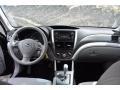 Subaru Forester 2.5 X Premium Dark Gray Metallic photo #13