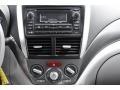 Subaru Forester 2.5 X Premium Dark Gray Metallic photo #15