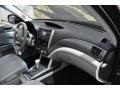Subaru Forester 2.5 X Premium Dark Gray Metallic photo #17