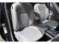 Subaru Forester 2.5 X Premium Dark Gray Metallic photo #19