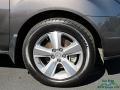 Acura MDX SH-AWD Technology Grigio Metallic photo #9