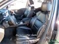 Acura MDX SH-AWD Technology Grigio Metallic photo #10
