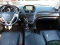 Acura MDX SH-AWD Technology Grigio Metallic photo #14