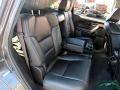 Acura MDX SH-AWD Technology Grigio Metallic photo #16