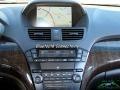 Acura MDX SH-AWD Technology Grigio Metallic photo #17
