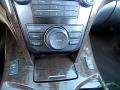 Acura MDX SH-AWD Technology Grigio Metallic photo #23