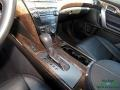 Acura MDX SH-AWD Technology Grigio Metallic photo #25