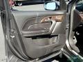 Acura MDX SH-AWD Technology Grigio Metallic photo #27