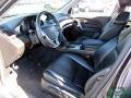 Acura MDX SH-AWD Technology Grigio Metallic photo #28
